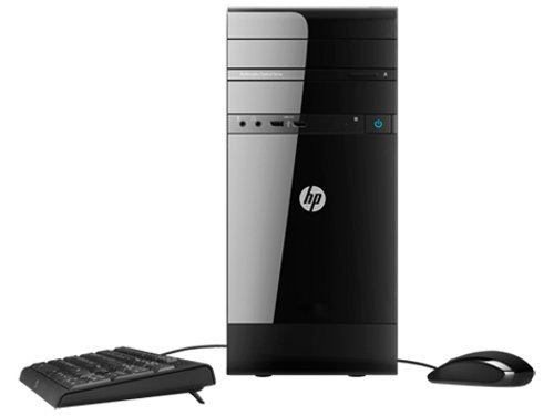 HP P2-1401IL WINDOWS 8.1 DRIVERS DOWNLOAD