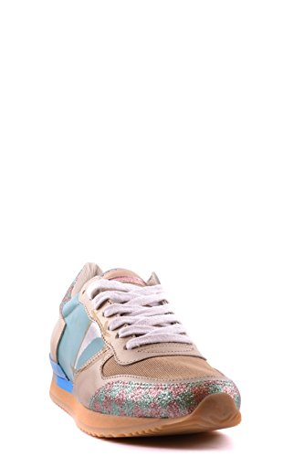 Modello Philippe Damen Mcbi238041o Scarpe Da Ginnastica Multicolore