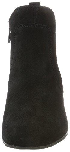 Mayenne Bottines schwarz Jenny Femme st Schwarz 7pwdqpfSx