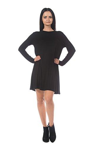 60s mod chic dress - 5