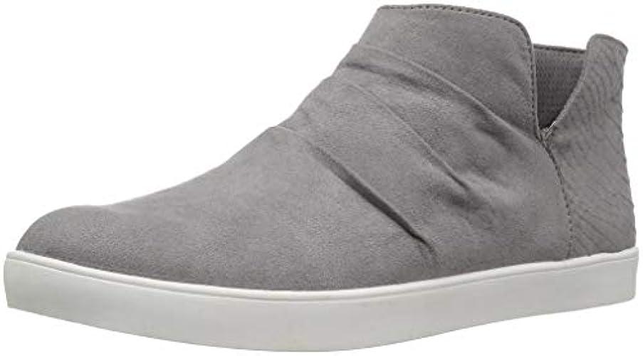 Nilkkuri Shoes Scholl Boot Ankle Kengät Women's Scholl's Dr Naisten Bootie Madi axqFBOwT