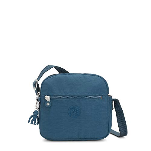 Kipling Keefe Crossbody Bag
