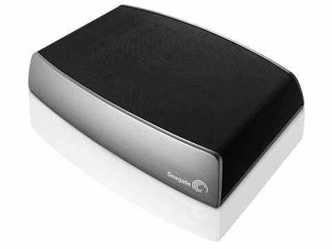The Best 4TB CENTRAL PERSONAL CLOUD STORAGE