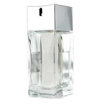 nds Eau De Toilette Spray 75ml/2.5oz ()
