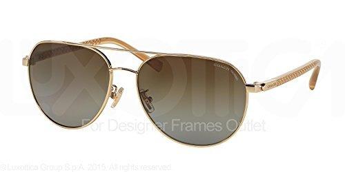 lunettes de soleil les pop stars lunettes nouveau cycle des lunettes de soleil les hommes coréens élégant visage rond les yeuxNoir mat (tissu) bXCQlEA