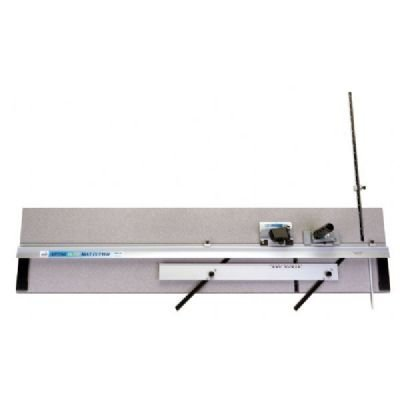 Logan Graphic Products L450-1 Artist Elite Mat Cutting System by Logan Graphic Products