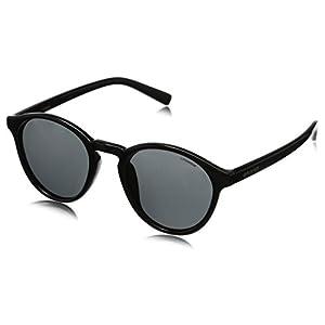 Polaroid Sunglasses Women's PLD1013S Polarized Round Sunglasses