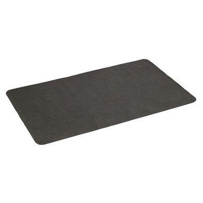 The Gas Grill Splatter Mat in Black