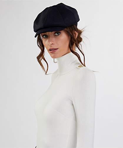 Marina Holland Baker Cap Boy De Loxley Cooper Guerra Tweed xrtqYw4rF