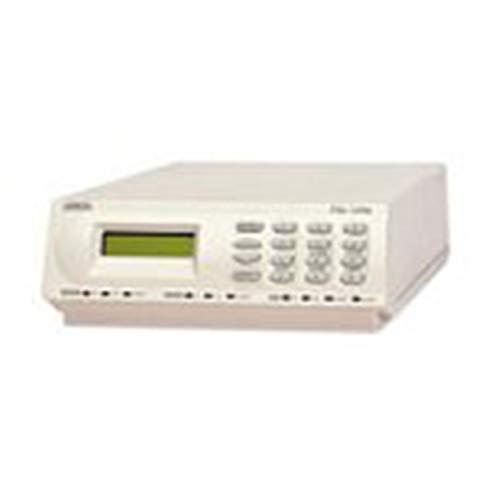 - Adtran Tsu 120 Modular T1/Ft1 Dsu/Csu with V.35 & Dsx-1 Port 1 Opt Module (Certified Refurbished)