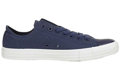 Navy OX CT Star Sneaker Schuhe navy Converse ALL 142402C Chucks qzgUwPgn