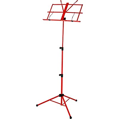 strukture-deluxe-folding-music-stand