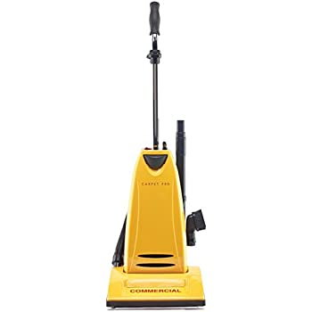 Kirby sentria upright vacuum floor cleaners - Kirby sentria 2 carpet shampoo system ...