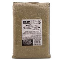 Nutiva Organic Hemp Protein 15g