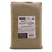 Nutiva Hemp Protein Organic Seafood15g 3 Lb Bag