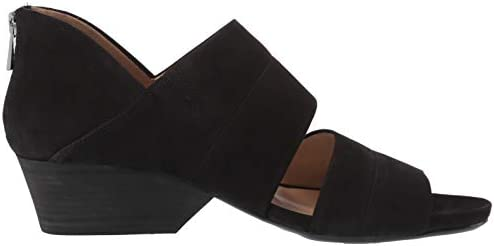 Details about  /Naturalizer Women/'s Gabby Shooties Ankle Boot Choose SZ//color