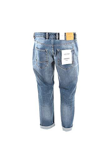 Jeans 2018 19 Uomo Inverno jjifrank 12140894 Autunno amp; Jones Denim 29 Jack 7vxEwPq6BP