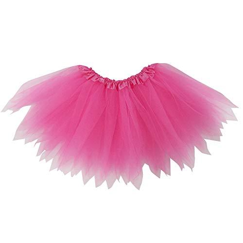 Fairy Dress Up Tutu Costumes - So Sydney Adult Plus Kids Size