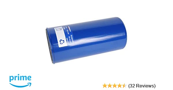 Engine Oil Filter ACDelco Pro PF932