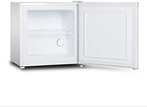 Congelador vertical Jocel JCV- 32, 32 litros; blanco, Clase ...