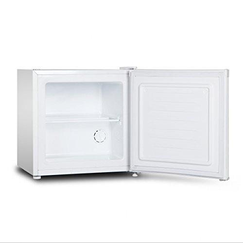 Jocel Congelador Vertical Bajo Encimera 32L JCV-32 Clase A+