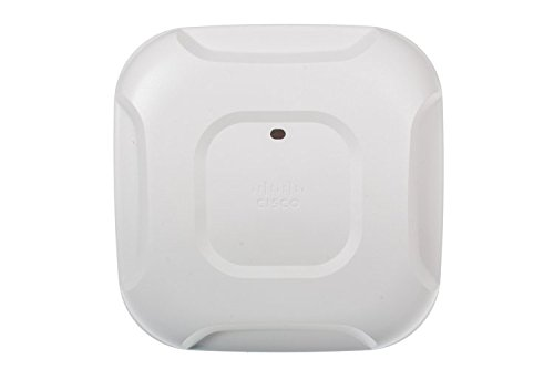 Cisco Aironet 3702I Controller Based  Wireless Access Point Air Cap3702i A K9