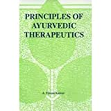 Principles of Ayurvedic Therapeutics, Kumar, Atmakuri V., 8170304636
