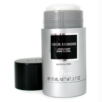 Homme Men Deodorant (Dior Homme By Christian Dior For Men. Deodorant Stick Alcohol Free 2.7-Ounce)