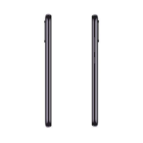 Xiaomi Mi A3 Kind Of Grey 6,088″ 64gb/4gb Dual Sim