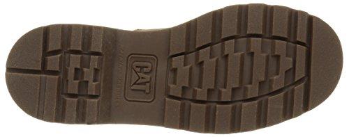 Caterpillar Thornberry Herren Chelsea Boots Braun - Marron (Brown Sugar)