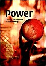 Book Power (Darwin College Lectures)