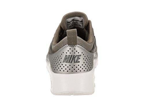 Champ Premium Max Nike Femmes Schuhe Thea Weiblich M Air Sommet BqxnpxU0