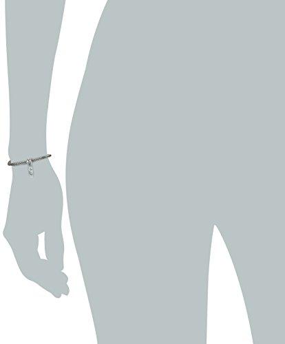Pandora - 791113 - Charms Femme - Argent 925/1000