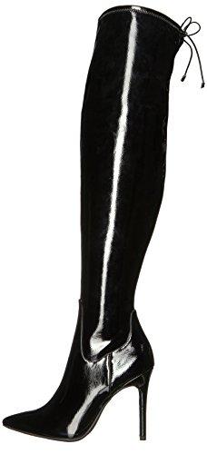 2f6bc9a976e Jessica Simpson Women s Londy Fashion Boot