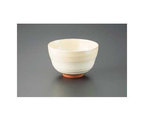 Gohonte 12.4 cm Match Bowl Pottery Ware
