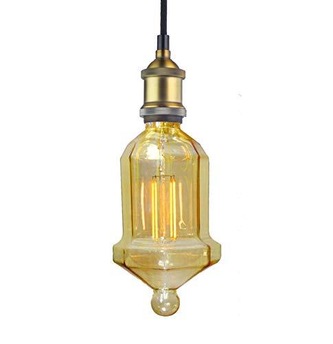 The Popular La Jolie Muse Lamps