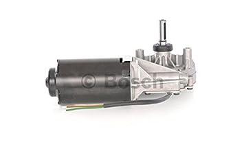 Bosch 0 986 337 201 Borrador del Motor: Amazon.es: Coche y moto