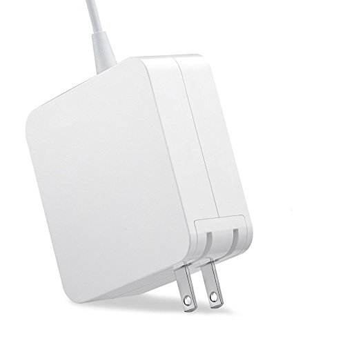 Original macbook pro charger 60w
