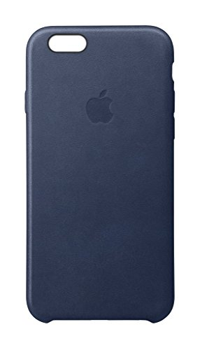 Apple Cell Case iPhone Plus