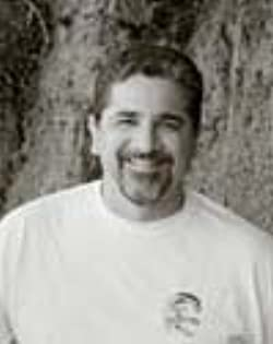 Mark A. Martinez