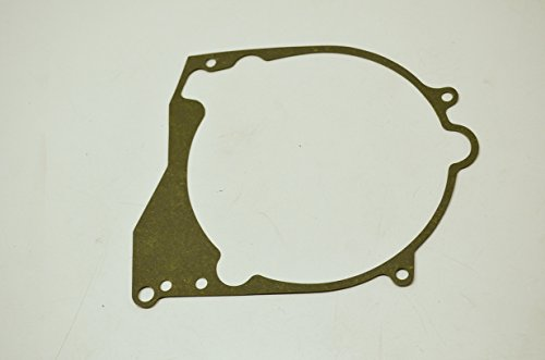 OKSLO 11483-29100 generator cover gasket 1974-1977 tc185 qty 1