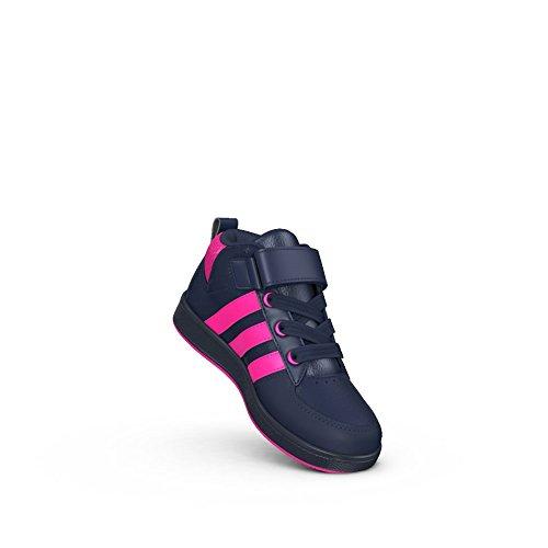 Adidas guzzo C–conavy/shopin/shopin
