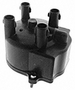 Standard Motor Products JH226 Ignition Cap by Standard Motor Products