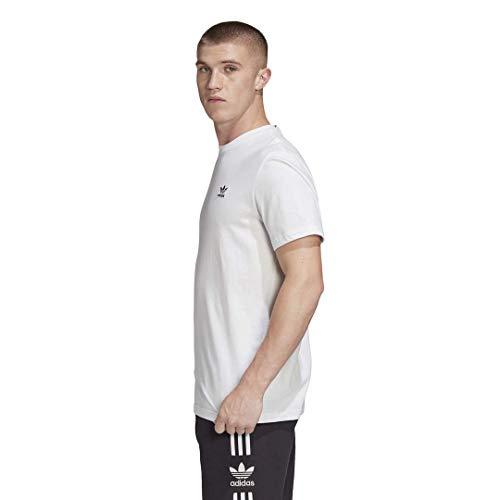adidas Originals Men's Essential T-Shirt 4