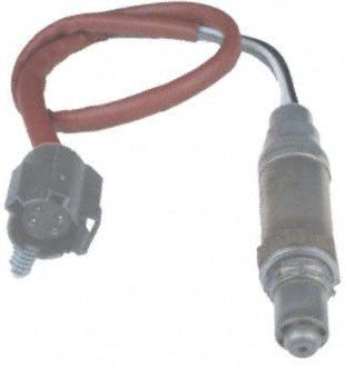 New Bosch OEM Oxygen O2 Sensor for Chrysler Dodge Jeep Plymouth Vehicles