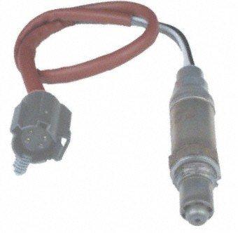 Bosch 13280 Oxygen Sensor, OE Fitment (Chrysler, Dodge, Jeep, Plymouth)