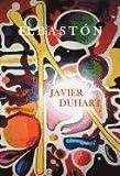 El Bastón, Javier Duhart, 1617642916