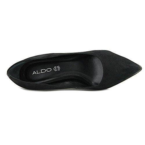 Aldo Azara-93 Ante Tacones