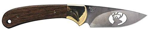 Buck Knives Buck 113 Ranger Skinner Knife 113 Ranger Skinner Fixed Knives (Buck Knives 113 Ranger Skinner Hunting Knife)