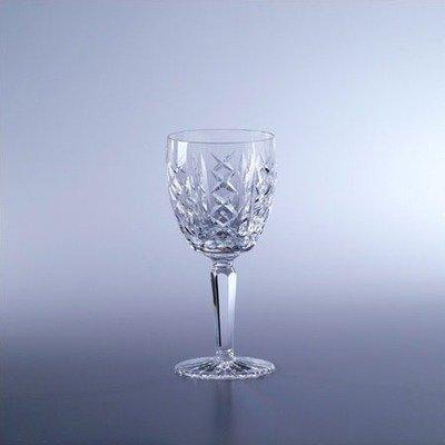 Special Order Stemware - Waterford Series: 6052720xxx Waterford-Glengarriff Stemware - Special Order Sherry Glass